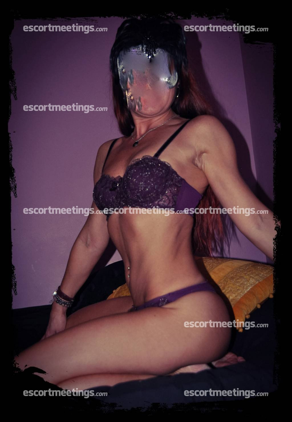 escort girls in malmö eskort girl